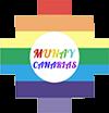 Munay Cosmovisión Andina